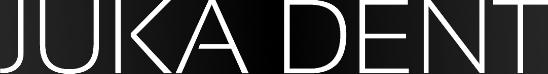 Juka Dent logo